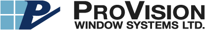 ProVision Window Systems Ltd